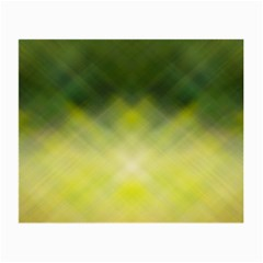 Background Textures Pattern Design Small Glasses Cloth (2 Side)