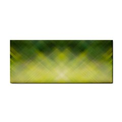 Background Textures Pattern Design Cosmetic Storage Cases