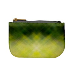 Background Textures Pattern Design Mini Coin Purses
