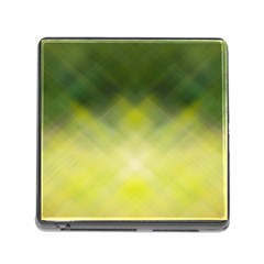 Background Textures Pattern Design Memory Card Reader (Square)