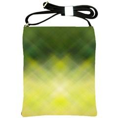 Background Textures Pattern Design Shoulder Sling Bags