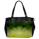 Background Textures Pattern Design Office Handbags Front