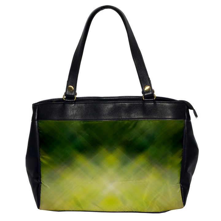 Background Textures Pattern Design Office Handbags