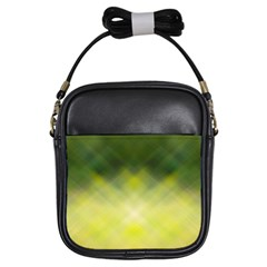 Background Textures Pattern Design Girls Sling Bags