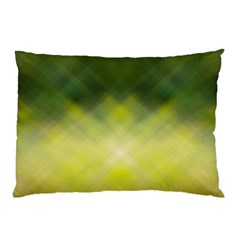 Background Textures Pattern Design Pillow Case (two Sides)