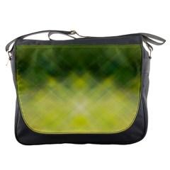 Background Textures Pattern Design Messenger Bags