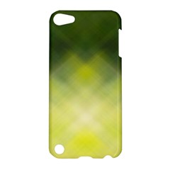 Background Textures Pattern Design Apple Ipod Touch 5 Hardshell Case