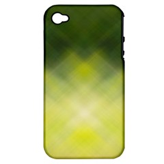 Background Textures Pattern Design Apple Iphone 4/4s Hardshell Case (pc+silicone)