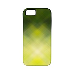 Background Textures Pattern Design Apple Iphone 5 Classic Hardshell Case (pc+silicone)
