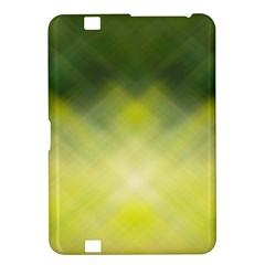 Background Textures Pattern Design Kindle Fire Hd 8 9