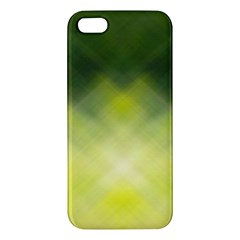 Background Textures Pattern Design Apple Iphone 5 Premium Hardshell Case