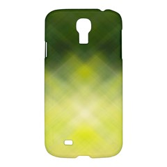 Background Textures Pattern Design Samsung Galaxy S4 I9500/i9505 Hardshell Case