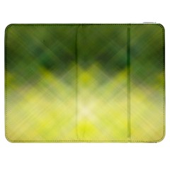 Background Textures Pattern Design Samsung Galaxy Tab 7  P1000 Flip Case