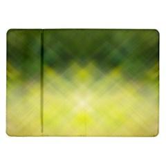 Background Textures Pattern Design Samsung Galaxy Tab 10 1  P7500 Flip Case