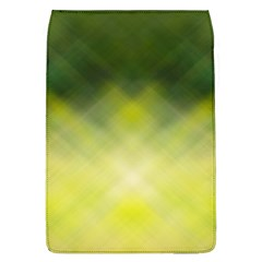 Background Textures Pattern Design Flap Covers (l)