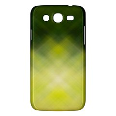 Background Textures Pattern Design Samsung Galaxy Mega 5 8 I9152 Hardshell Case