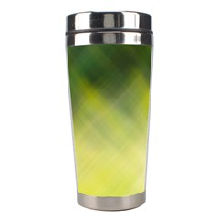 Background Textures Pattern Design Stainless Steel Travel Tumblers