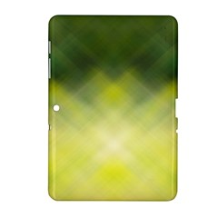 Background Textures Pattern Design Samsung Galaxy Tab 2 (10 1 ) P5100 Hardshell Case