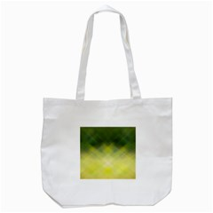 Background Textures Pattern Design Tote Bag (white)