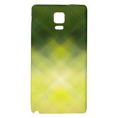 Background Textures Pattern Design Galaxy Note 4 Back Case