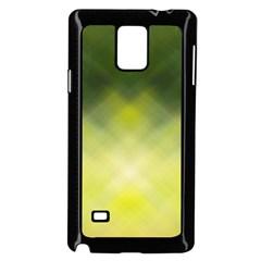 Background Textures Pattern Design Samsung Galaxy Note 4 Case (black)