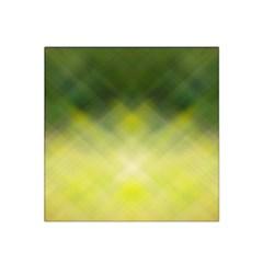 Background Textures Pattern Design Satin Bandana Scarf