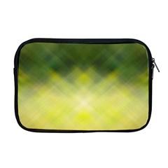 Background Textures Pattern Design Apple Macbook Pro 17  Zipper Case