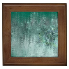 Background Texture Structure Framed Tiles