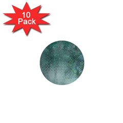 Background Texture Structure 1  Mini Buttons (10 Pack)