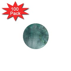 Background Texture Structure 1  Mini Magnets (100 Pack)
