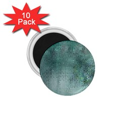 Background Texture Structure 1 75  Magnets (10 Pack)