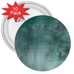 Background Texture Structure 3  Buttons (10 Pack)