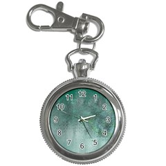 Background Texture Structure Key Chain Watches