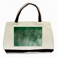 Background Texture Structure Basic Tote Bag