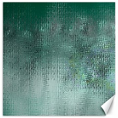 Background Texture Structure Canvas 20  X 20