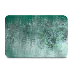Background Texture Structure Plate Mats