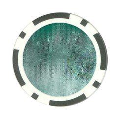 Background Texture Structure Poker Chip Card Guards