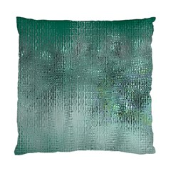 Background Texture Structure Standard Cushion Case (one Side)