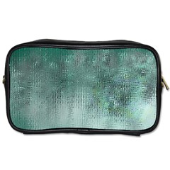 Background Texture Structure Toiletries Bags