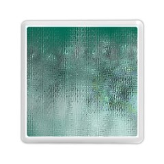 Background Texture Structure Memory Card Reader (square)