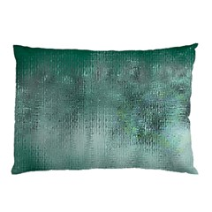 Background Texture Structure Pillow Case (two Sides)