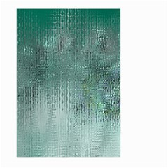 Background Texture Structure Large Garden Flag (two Sides)