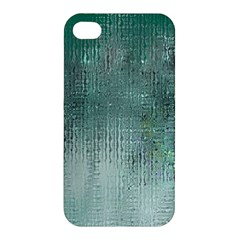Background Texture Structure Apple Iphone 4/4s Premium Hardshell Case