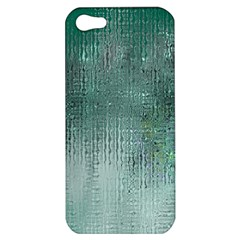 Background Texture Structure Apple Iphone 5 Hardshell Case