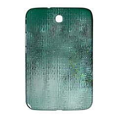 Background Texture Structure Samsung Galaxy Note 8 0 N5100 Hardshell Case