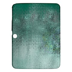 Background Texture Structure Samsung Galaxy Tab 3 (10 1 ) P5200 Hardshell Case