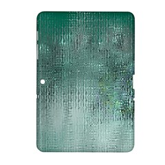 Background Texture Structure Samsung Galaxy Tab 2 (10 1 ) P5100 Hardshell Case