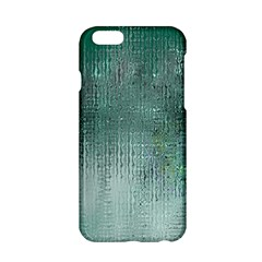 Background Texture Structure Apple Iphone 6/6s Hardshell Case
