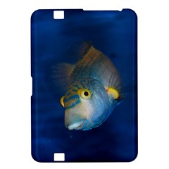 Fish Blue Animal Water Nature Kindle Fire Hd 8 9