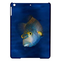 Fish Blue Animal Water Nature Ipad Air Hardshell Cases